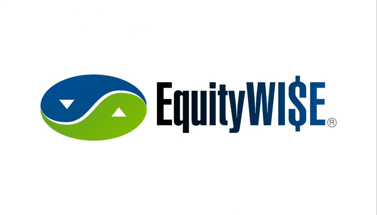 EquitywiseLogojpg