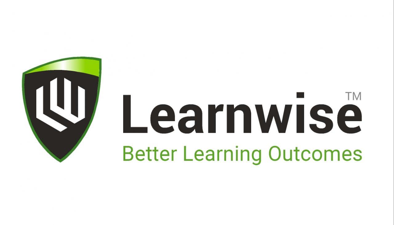 LearnwiseLogo