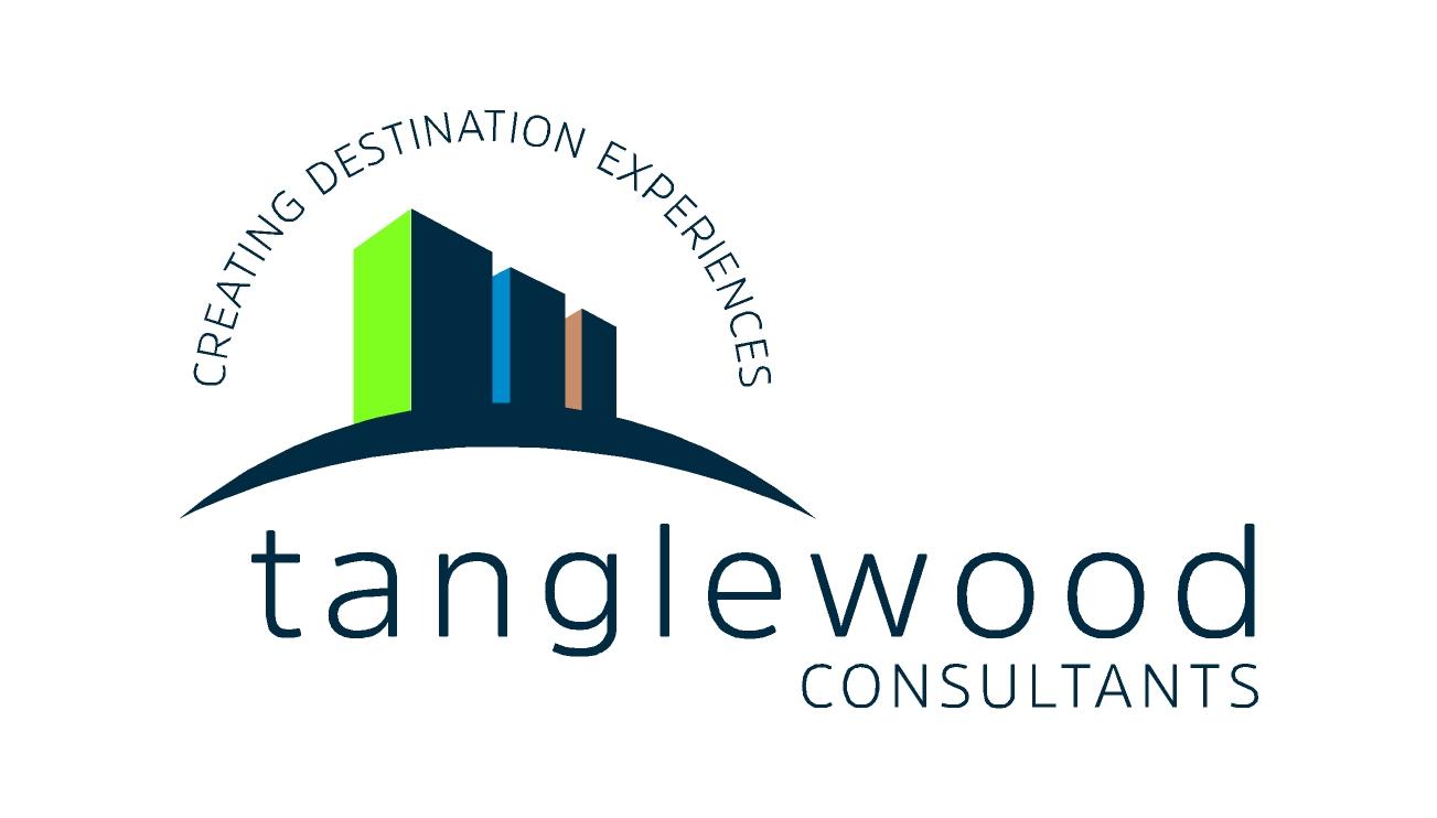 TanglewoodConsultantsLogo