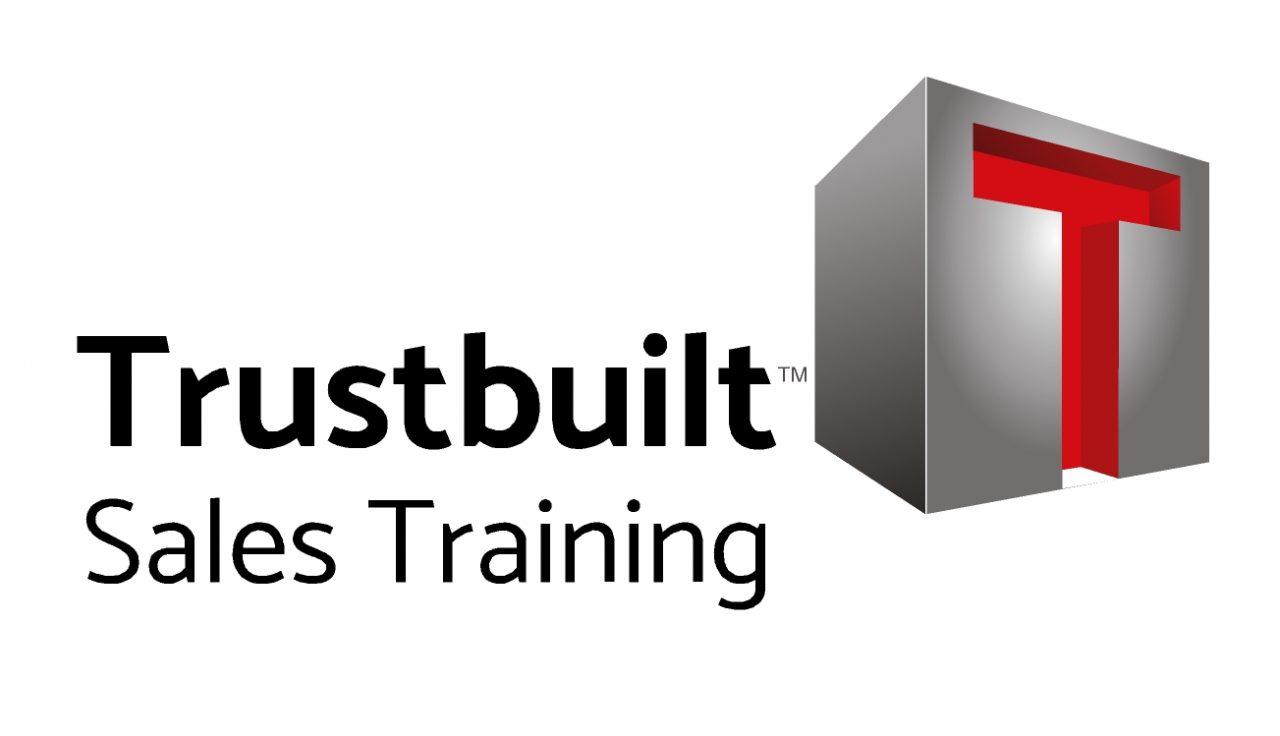 TrustBuiltSalesTrainingLogo