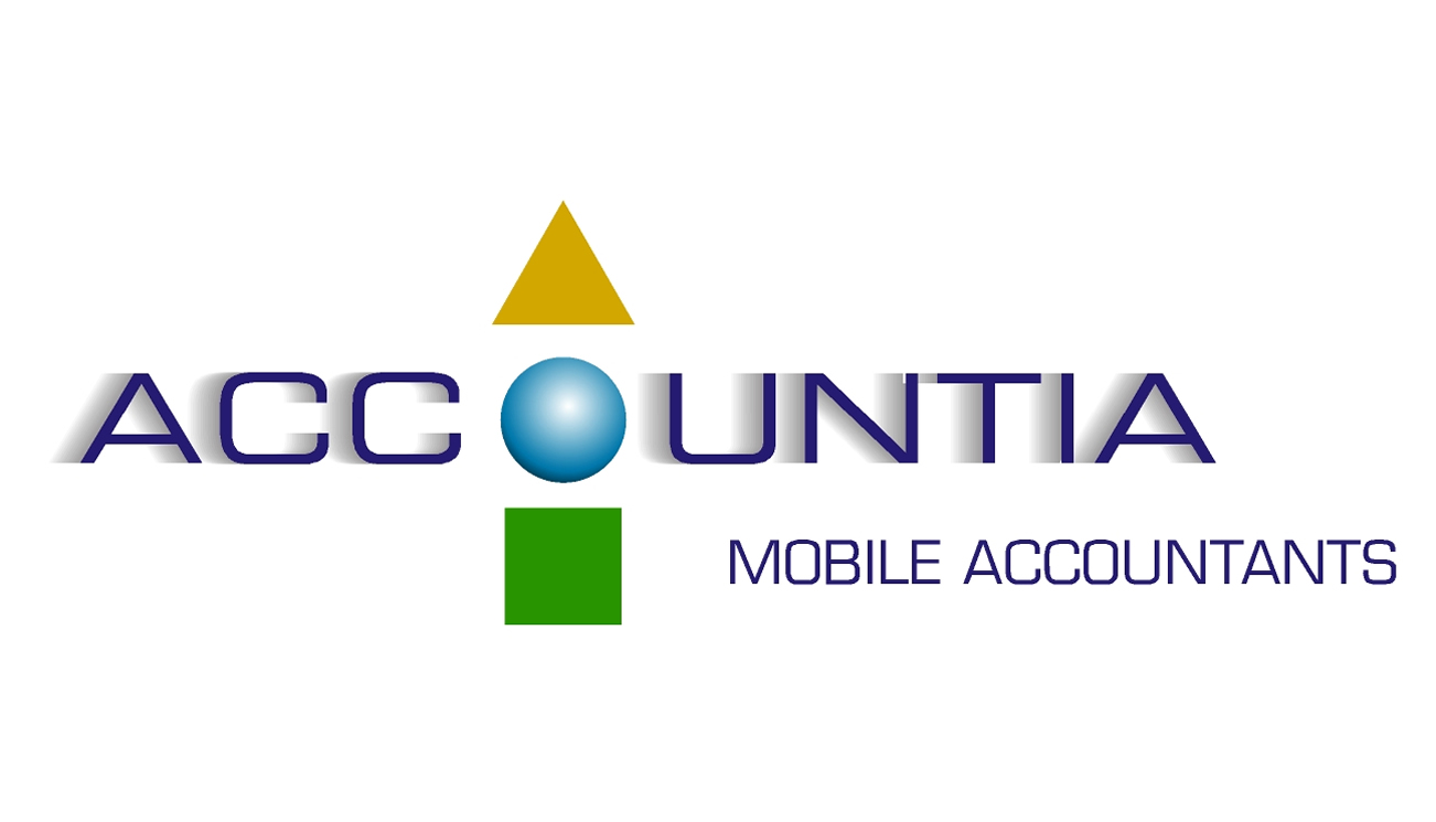 Accountia Logo