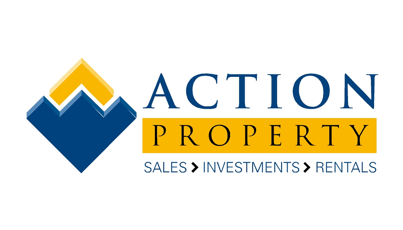 Action Property Logo