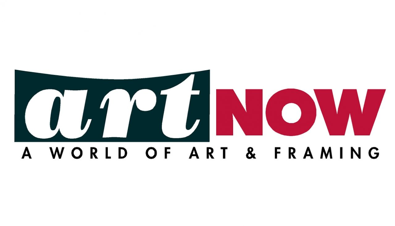 Art Now Logo