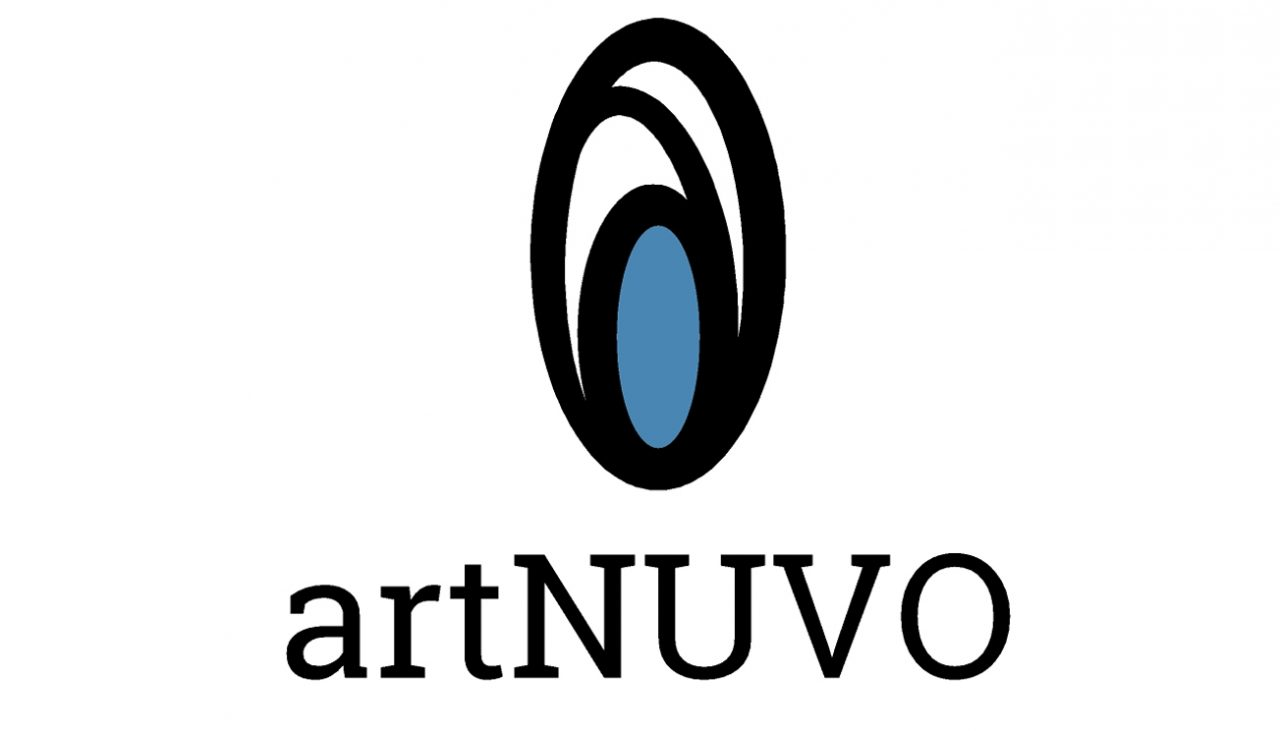 Art Nuvo Logo