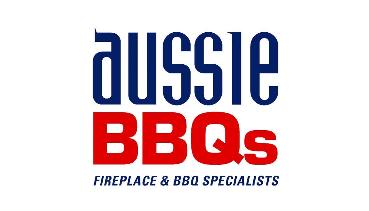 Aussie BBQs Logo