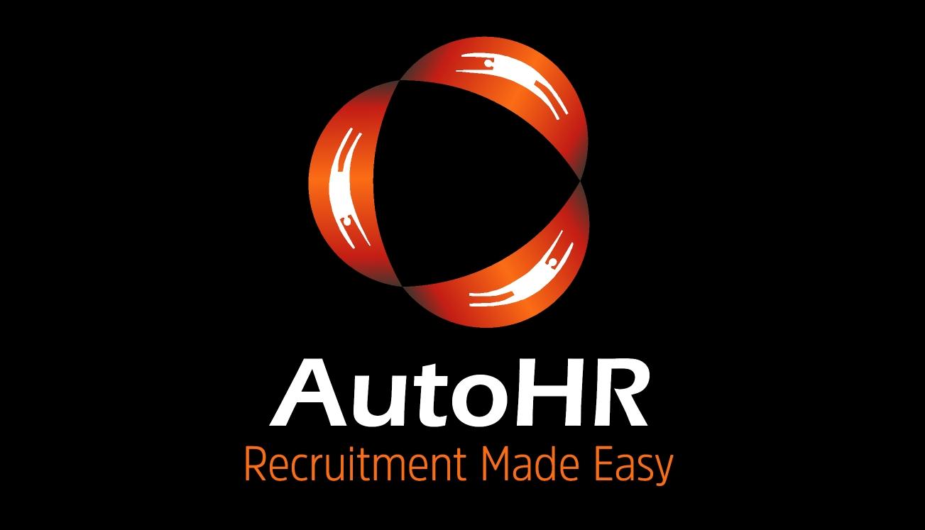 Auto HR