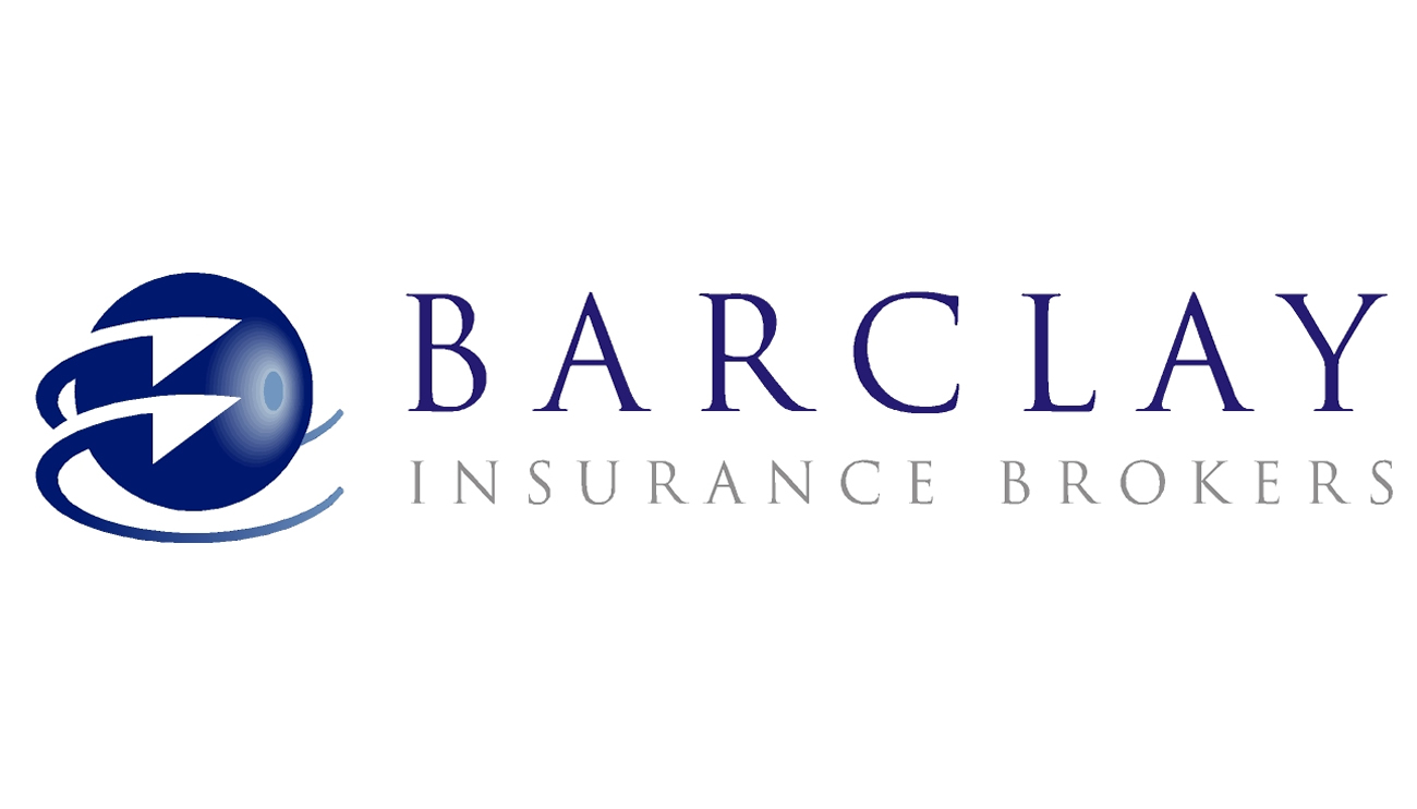 Barclay Insurance Brokers Logo
