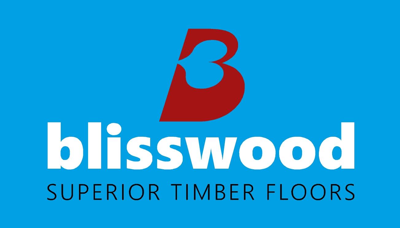Blisswood Logo