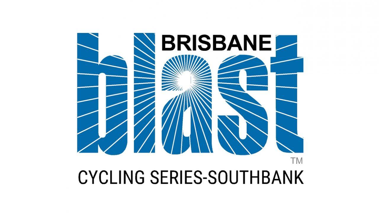 Brisbane Blast