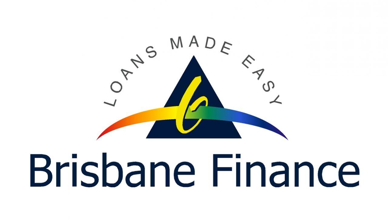 Brisbane Finance