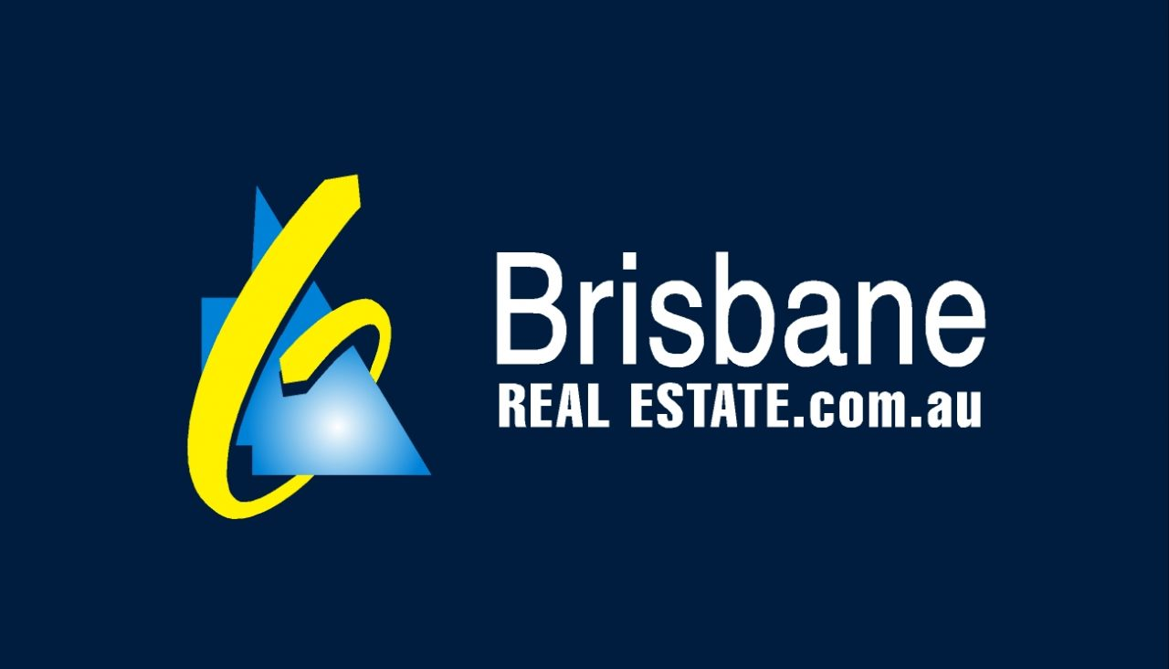 Brisbane Real Estate